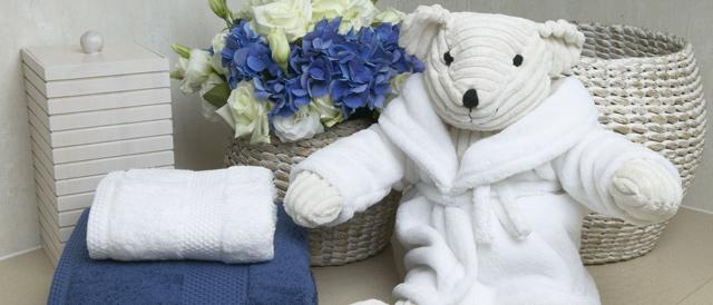 Image_for_bathroom_with_teddy.jpg